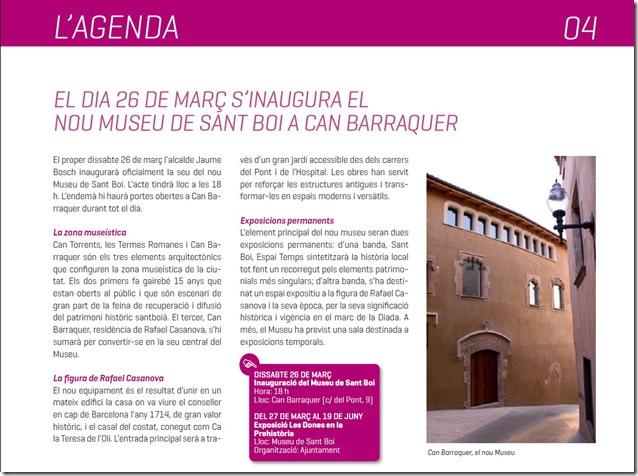 2011-03 Agenda - 04