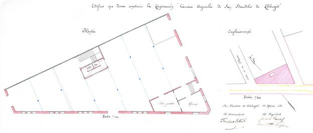 1911-03-29 (situació i planta)
