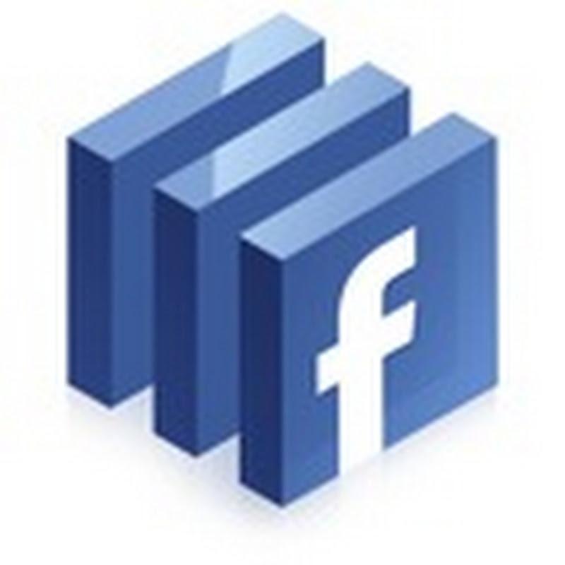 Aumente o número de fãs no Facebook