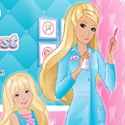 DENTISTA BARBIE