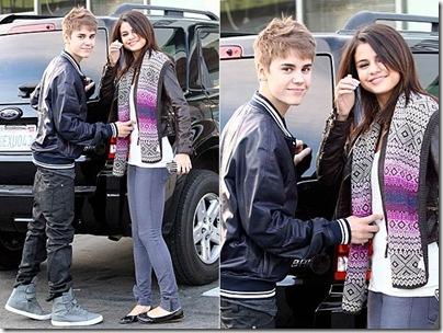 Justin-Bieber-quer-proteger-Selena-Gomez