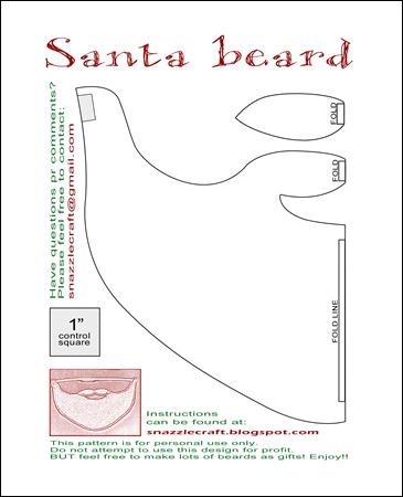 santabeard_pattern