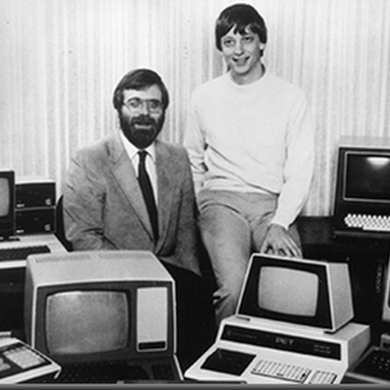Sejarah Microsoft Windows
