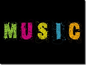 music_001