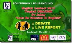 english-contest
