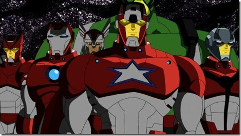 1629095-avengers_ep118_screenshot_10b_super