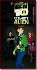 Ben-10-Ultimate-Alien-ben-10-alien-force-12475066-268-507