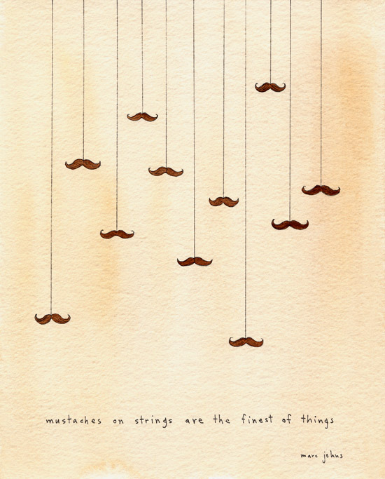 mustaches on strings.jpg