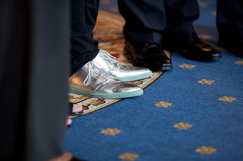 silvershoes.jpg