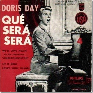Doris_Day_-_Que_Sera_Sera