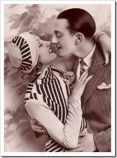 couple-1920s