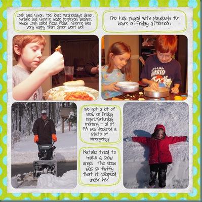 20100131_Jan31-Feb6_page2