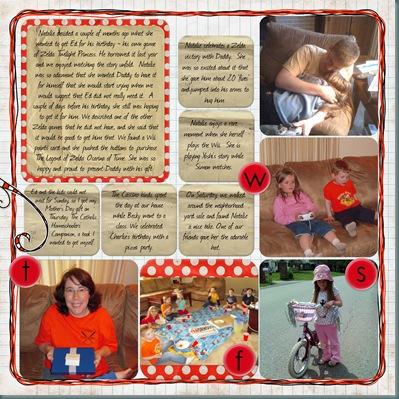 20090503-May3-9_page2