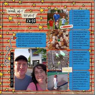 20090524_may24-may30_page2