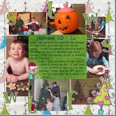 20091220_Dec20-26_page1