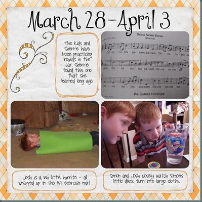 20100328_Mar28-Apr3_page1