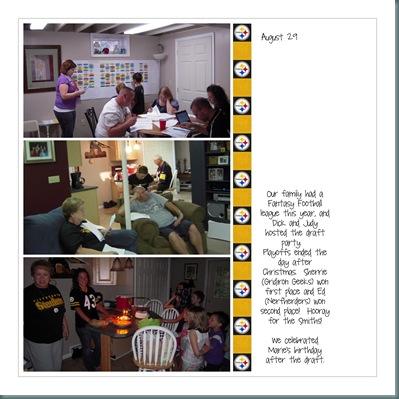 20100829_Aug 29-30_pg1