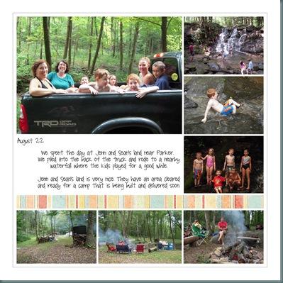 20100822_Aug22-27_pg1