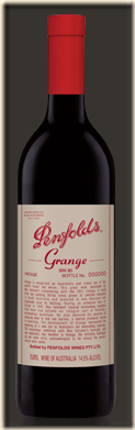 penfoldsl grange