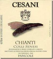 Cesani_Chianti_Colli_Senesi