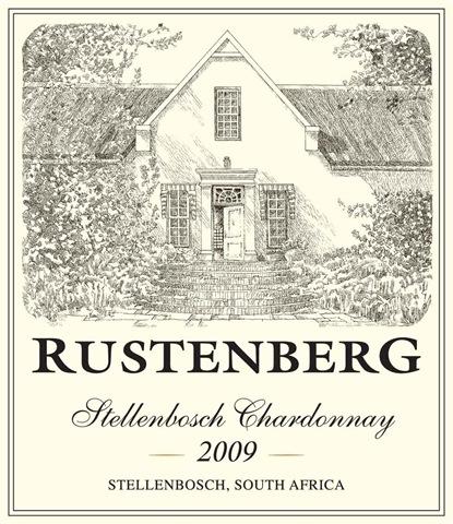 [Rustenberg_Chardonnay_2009[3].jpg]