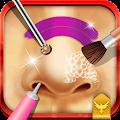 Download Princess Nose Spa APK