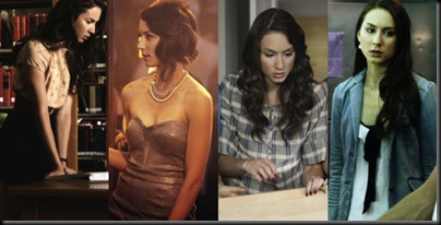 pll-spencer-beauty[1]