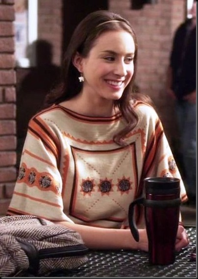 forever-21-retro-tribal-sweater-and-pretty-little-liars-gallery[1]