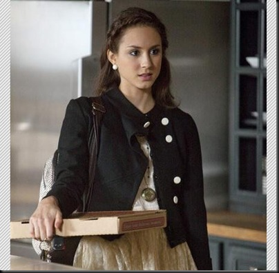 spencer-hastings-braids[1]