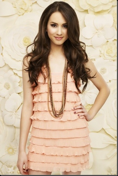 spencer-hastings-and-pretty-little-liars-gallery[1]