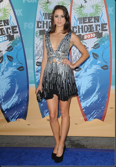 troian-avery-bellisario-and-mandalay-sequin-short-dress-gallery[1]
