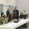 Interfaith Forums 2009