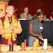 Mayors Prayer Breakfast 2010