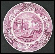 spode_pink_italian