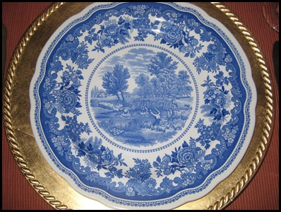 Valentines2009plate1
