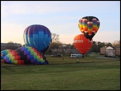 BM12-hotairballoons1