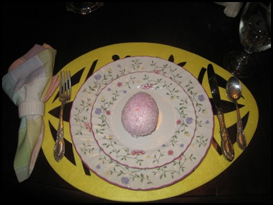 Apr9placesetting