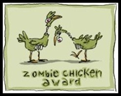 zombie_chicken_award from dee-zigns_thumb[2]