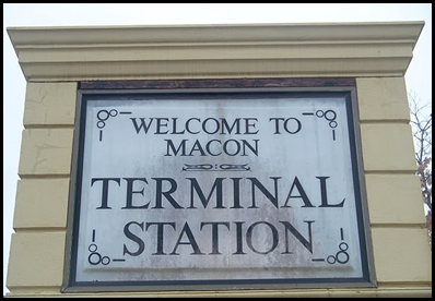 terminal station1