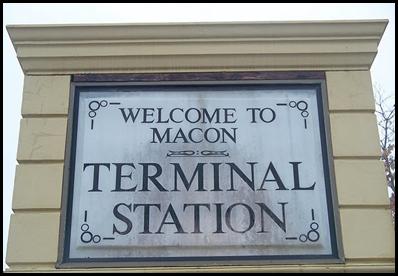 terminal station1