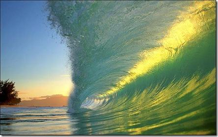 Ocean Waves (9)
