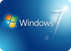 windows_7_logo_Blue_21[1]