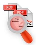 pdf-embedded[1]