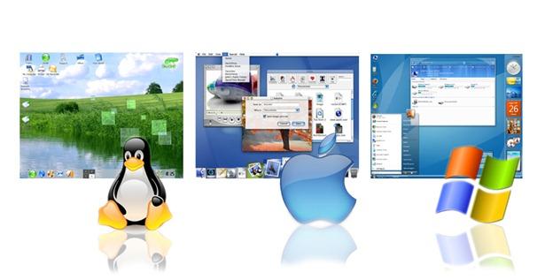 sistemas-operativos-copia[1]