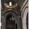 Lviv201108.jpg