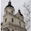Lviv201111.jpg