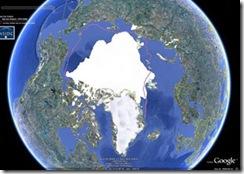 google-earth-324x230