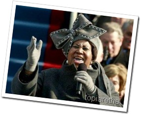 63619_aretha_franklin_thumb_300_225