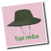 RIMBA HAT