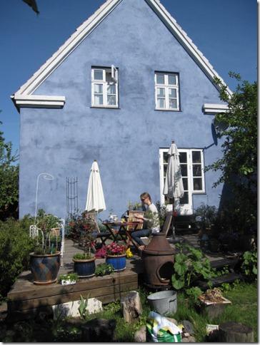 Danmark mai 2011 006
